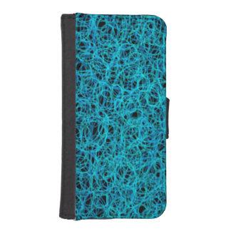 methos 4 phone wallet case