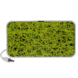 methos 8 mini speaker
