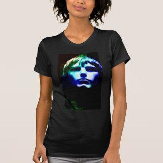 METRO MALE.jpg Shirts