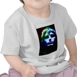 METRO MALE.jpg Tshirts