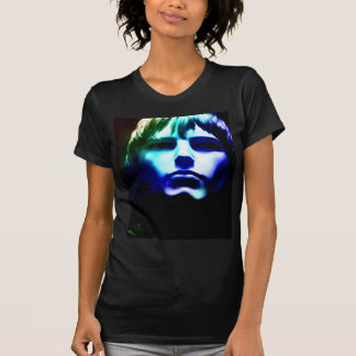METRO MALE.jpg Tee Shirt