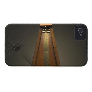 Metronome 2 iPhone 4 case