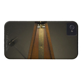 Metronome 2 iPhone 4 cases