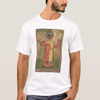 Metropolitan Philipp, 1653 T-Shirt