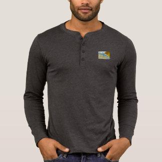 Metropolitan Shirt