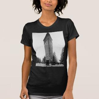 Metropolitan Tee Shirt