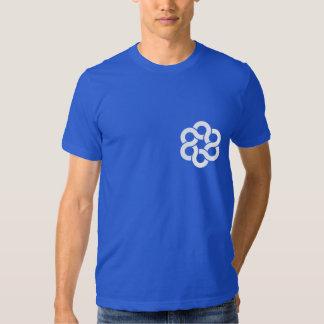 Metropolitan Toronto Logo T-Shirt