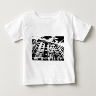 Metropolitan Wharf London Baby T-Shirt