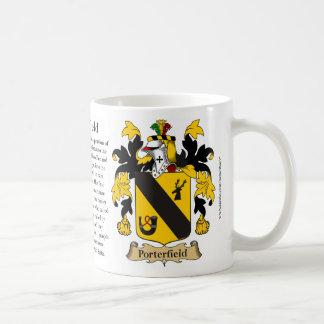 """""""Metzler"""" """"Metzler surname"""" """"Metzler family crest Coffee Mug"""
