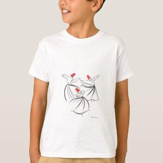 Mevlana T-Shirt