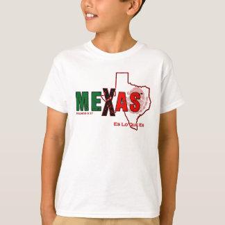 MEXAS T-Shirt