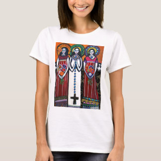 Mexican Angels T-Shirt