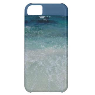 Mexican Beach tie iPhone 5C Case