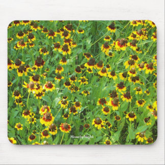 Mexican Hats Mousepads