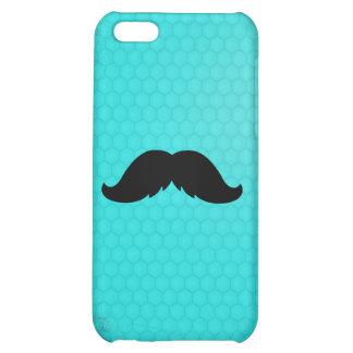 Mexican Mustache iPhone 5C Case