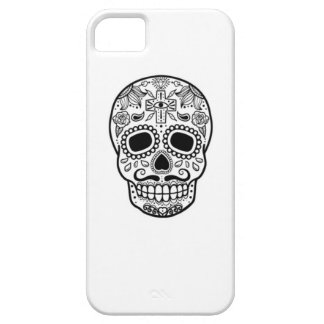 Mexican Skull Iphone case iPhone 5 Cover