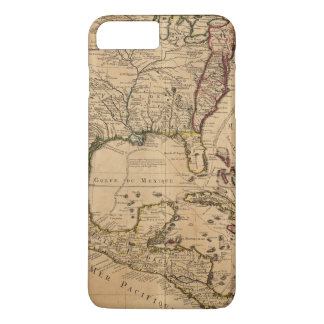 Mexico 10 iPhone 8 plus/7 plus case