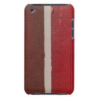 Mexico 5 iPod Case-Mate case