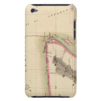 Mexico 66 iPod Case-Mate case