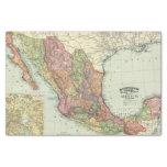 """Mexico 7 10"""" x 15"""" tissue paper"""