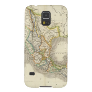Mexico and Guatamala Cases For Galaxy S5