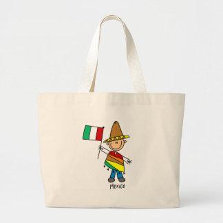 Mexico Bag