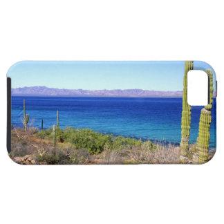 Mexico, Baja California Sur, Mulege, Bahia 2 Case For The iPhone 5