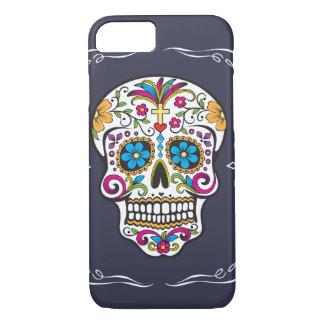 MEXICO CALABERA iPhone 7 CASE