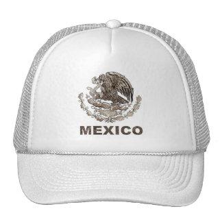 Mexico Cap