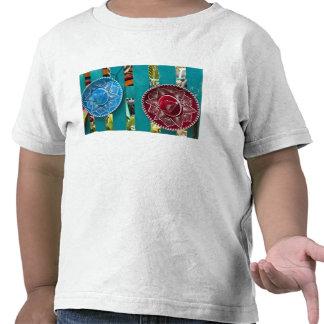 Mexico Cozumel Souvenirs in Isla de Cozumel Shirt