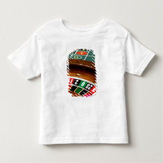 Mexico cruise. Princess Cruises Dawn Princess 2 T-shirt