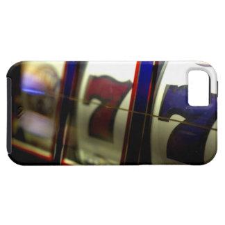 Mexico cruise. Princess Cruises Dawn Princess 3 iPhone 5 Case