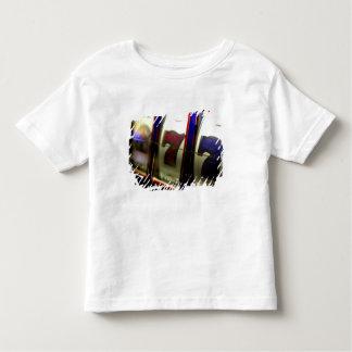 Mexico cruise. Princess Cruises Dawn Princess 3 Toddler T-Shirt