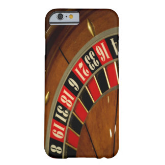Mexico cruise. Princess Cruises Dawn Princess 5 Barely There iPhone 6 Case