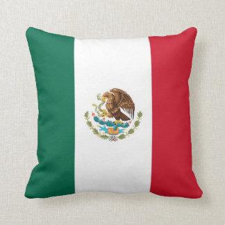 MEXICO CUSHION