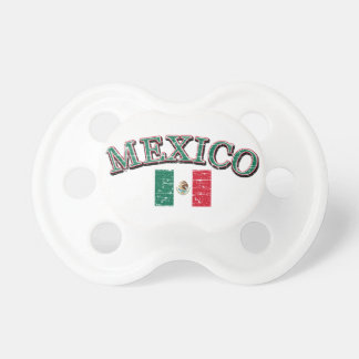 Mexico football design dummy