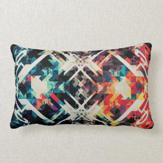 Mexico Lumbar Cushion