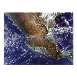 Mexico Photograph