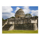 Mexico, Quintana Roo, near Cancun, Postcard
