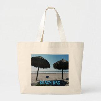 MEXICO, Rosarito Beach, BEACH BAG