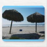 MEXICO,ROSARITO BEACH MOUSE MATS