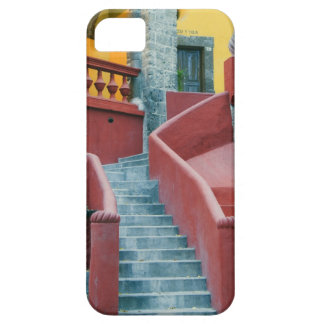 Mexico, San Miguel de Allende, Colorful Barely There iPhone 5 Case