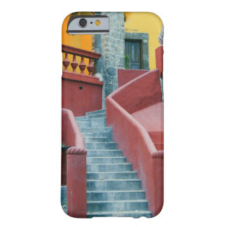 Mexico, San Miguel de Allende, Colorful Barely There iPhone 6 Case