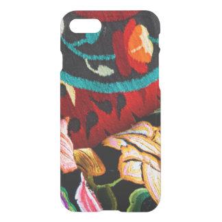 Mexico, San Miguel de Allende iPhone 8/7 Case