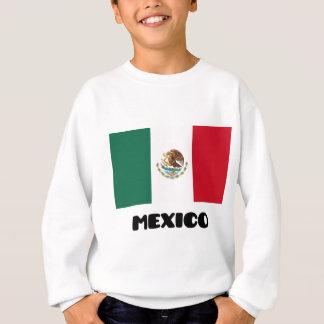 Mexico Sweatshirt