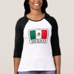 Mexico T-shirts