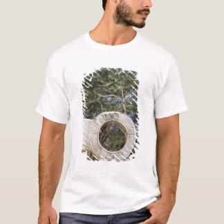 Mexico, Yucatan, Uxmal. Uxmal, a large T-Shirt