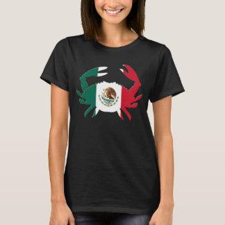 MexiCRAB T-Shirt