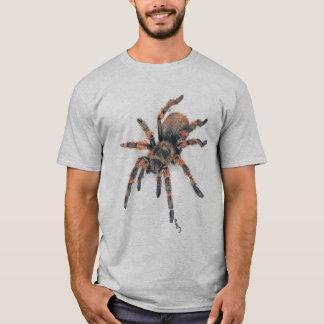 MexRedKnee Tarantula T T-Shirt