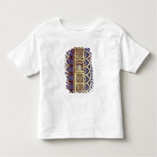 Mezuzah  Case Tshirts